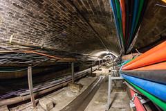 DSC_0010 (SubExploration) Tags: underground london