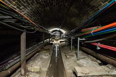 DSC_0005 (SubExploration) Tags: underground london