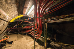 DSC_0003 (SubExploration) Tags: underground london