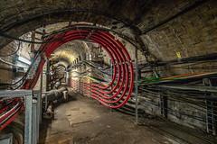 DSC_0002-3 (SubExploration) Tags: underground london
