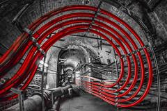 DSC_0008-2 (SubExploration) Tags: underground london