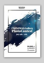 #MINIMALGalleryPhotoContest (MINIMAL Store) Tags: minimal gallery photo contest pictures photography minimalgalleryphotocontest secondlife sl