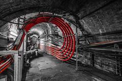 DSC_0002-2 (SubExploration) Tags: underground london