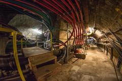 DSC_0009 (SubExploration) Tags: underground london