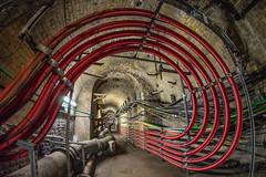 DSC_0008-1 (SubExploration) Tags: underground london