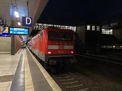 112 114 am 19.07.2019 in Berlin-Gesundbrunnen (kontrabln) Tags: gesundbrunnen berlin 112 baureihe br112 lok zug bahn