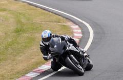 Racing (KPopp1) Tags: race racing motorbike castle combe circuit track day