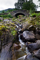 Ashness Bridge (nickcoates74) Tags: uk sony lakedistrict cumbria derwentwater keswick ashnessbridge 1650mm a6300 sel1650 ilce6300 3leggedthing selp1650 pz1650mmf3556 affinityphoto