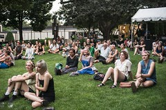 7/18/19 Third Thursday: Bike Night (Minneapolis Institute of Art) Tags: adultprograms bikenight bicycles cyclists events museumvisitors publicprograms thirdthursday 356 minneapolis minnesota unitedstatesofamerica
