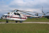 EW-241EP Ministry For Emergency Situations Belrescueavia Mil Mi-8MT Hip at Lipki Aerodrome on 25 May 2019 (Zone 49 Photography) Tags: aircraft helicopter aeroplane may 2019 minsk belarus udls lipki ministry emergency situations belrescueavia mil mil8mil8 mi8 mi8mt hip ew241ep