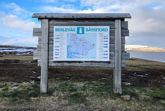 At the county border IMG_3056 (grebberg) Tags: gednje varanger finnmark norway june 2019