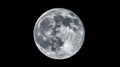 we choose to go to the Moon (Sky Noir) Tags: we choose go moon apollo 11 landing moonday