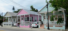 Key West Trip, December 1 to 11, 2018 1918Ri (edgarandron - Busy!) Tags: florida floridakeys keywest trumanavenue house houses