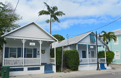 Key West Trip, December 1 to 11, 2018 1916Ri (edgarandron - Busy!) Tags: florida floridakeys keywest trumanavenue house houses