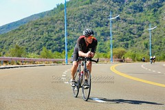 CHALLENGEVN_XUANDO_B7_70 (xuando photos) Tags: challengevn challenge vietnam 2019 triathlon b7 xuando xuandophotos 071