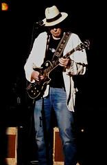 Neil19 (PuraVida Photo) Tags: neilyoung guitar rust livemusic baltimore musicalperformance nikon coolpix crazyhorse rock miami gigphotographer concertphotography livemusicphotograph film kodachrome slide parklifedc