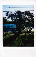 IMG_20190719_0003 (merrybelletrist) Tags: instax7s instaxmini instax instant