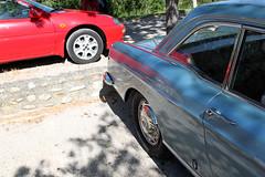 (Nico86*) Tags: auto automobile vintagecars vintage vintageracing vintageauto classiccars cars classic petrolhead provence