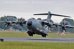 6792 A400M (photozone72) Tags: riat fairford aircraft airshows airshow aviation canon canon7dmk2 canon100400f4556lii 7dmk2 airbus a400m atlas