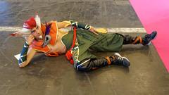 2019-07-04_14-57-54_ILCE-6500_DSC04524_DxO (Miguel Discart (Photos Vrac)) Tags: 20emeimpact 2019 39mm anime cosplay cosplayer createdbydxo dxo e18135mmf3556oss editedphoto edition2019 focallength39mm focallengthin35mmformat39mm geek highiso ilce6500 iso6400 japanexpo japanexpo20eimpact manga parcdesexpositions parcdesexpositionsdeparisnordvillepinte paris parisnord parisnordvillepinte sony sonyilce6500 sonyilce6500e18135mmf3556oss villepinte