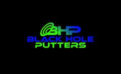 Black Hole Logo Design (Sajeeb hasan) Tags: clean creative custom construction mockup perfect graphic logo logos letter life flat minimal industrial profassional