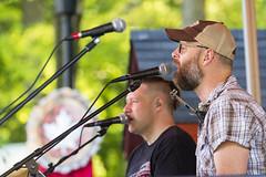 DAP_7378r (crobart) Tags: mike walmsley band music brew bbq festival canadas wonderland cedar fair amusement theme park