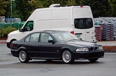BMW 5 Series (AJM CCUSA) (AJM STUDIOS) Tags: bmw5series black sedan bmw 5 series bmw5seriespicture bmw5seriespictures ajmcarcandidusa ajmcarcandidcollection carcandid carcandidcollection carcandidusa ajmccusa automobile car vehicle carphotos automobilesphotos automobilephotography ajmstudios northamericancars carsofnorthamerica carsoftheunitedstates 2019