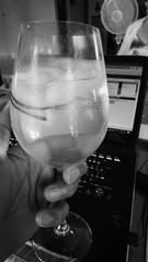 Gin tonic by the @kaarladm (yaotl_altan) Tags: gintonic drink trago beguda bebida getränk bevanda bibita напиток boisson попкорн
