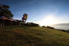 07142019-LuYeHighLand010 (EN&Jane (enpan . 潘榮恩)) Tags: family festival tour taiwan highland hotairballoon taichung 2019 luye