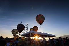 07142019-LuYeHighLand003 (EN&Jane (enpan . 潘榮恩)) Tags: taiwan taichung family tour 2019 hotairballoon festival luye highland