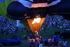 07132019-LuYeHighLand187 (EN&Jane (enpan . 潘榮恩)) Tags: taiwan taichung family tour 2019 hotairballoon festival luye highland