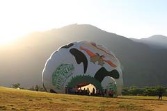 07132019-LuYeHighLand144 (EN&Jane (enpan . 潘榮恩)) Tags: taiwan taichung family tour 2019 hotairballoon festival luye highland