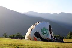 07132019-LuYeHighLand139 (EN&Jane (enpan . 潘榮恩)) Tags: taiwan taichung family tour 2019 hotairballoon festival luye highland