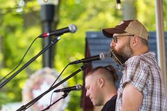 DAP_7371r (crobart) Tags: mike walmsley band music brew bbq festival canadas wonderland cedar fair amusement theme park