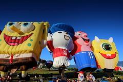 07132019-LuYeHighLand027 (EN&Jane (enpan . 潘榮恩)) Tags: taiwan taichung family tour 2019 hotairballoon festival luye highland