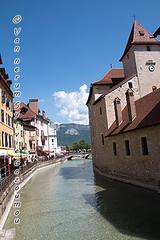 Annecy (gazoumou) Tags: gazoumou vannerumsylvie annecy france voyage alpes europe travel lavenisedesalpes canaux lac hautesavoie auvergnerhônealpes