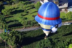 07142019-LuYeHighLand078 (EN&Jane (enpan . 潘榮恩)) Tags: taiwan taichung family tour 2019 hotairballoon festival luye highland