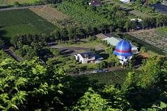07142019-LuYeHighLand077 (EN&Jane (enpan . 潘榮恩)) Tags: taiwan taichung family tour 2019 hotairballoon festival luye highland