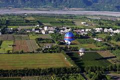 07142019-LuYeHighLand063 (EN&Jane (enpan . 潘榮恩)) Tags: taiwan taichung family tour 2019 hotairballoon festival luye highland