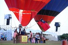 07132019-LuYeHighLand191 (EN&Jane (enpan . 潘榮恩)) Tags: taiwan taichung family tour 2019 hotairballoon festival luye highland