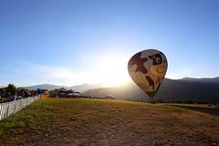 07132019-LuYeHighLand153 (EN&Jane (enpan . 潘榮恩)) Tags: taiwan taichung family tour 2019 hotairballoon festival luye highland