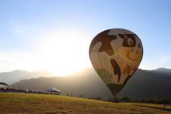 07132019-LuYeHighLand152 (EN&Jane (enpan . 潘榮恩)) Tags: taiwan taichung family tour 2019 hotairballoon festival luye highland