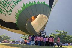 07132019-LuYeHighLand149 (EN&Jane (enpan . 潘榮恩)) Tags: taiwan taichung family tour 2019 hotairballoon festival luye highland