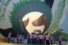 07132019-LuYeHighLand148 (EN&Jane (enpan . 潘榮恩)) Tags: taiwan family festival tour highland hotairballoon taichung 2019 luye