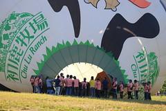 07132019-LuYeHighLand145 (EN&Jane (enpan . 潘榮恩)) Tags: taiwan taichung family tour 2019 hotairballoon festival luye highland