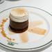 Smith & Wollensky Taipei - 可可棉花糖蛋糕