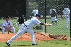 20190719_Hagerty-20 (Tom Hagerty Photography) Tags: detroittigers gulfcoastleague milb minorleaguebaseball richmond rookieleague tigers tigertown