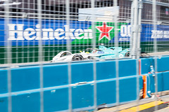 New York City E-Prix (Someone's Name) Tags: formulae racing racecar raceway speed fast heineken redhook brooklyn nyc newyork newyorkcity oliverturvey nio