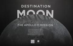 Destination Moon, The Apollo 11 Mission 2019-07-20 SA IMG_2594 (acturpin) Tags: destinationmoon apollo11mission
