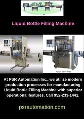 Bottle Turntable (psrautomationonline) Tags: bottle conveyor cap tightening machine